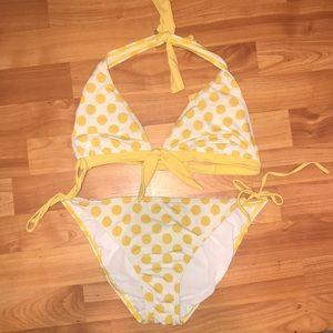 GUESS bikini set
